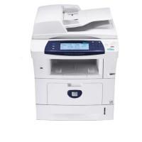 Xerox Phaser 3635x MFP