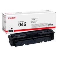 Canon 046 black 1250C002