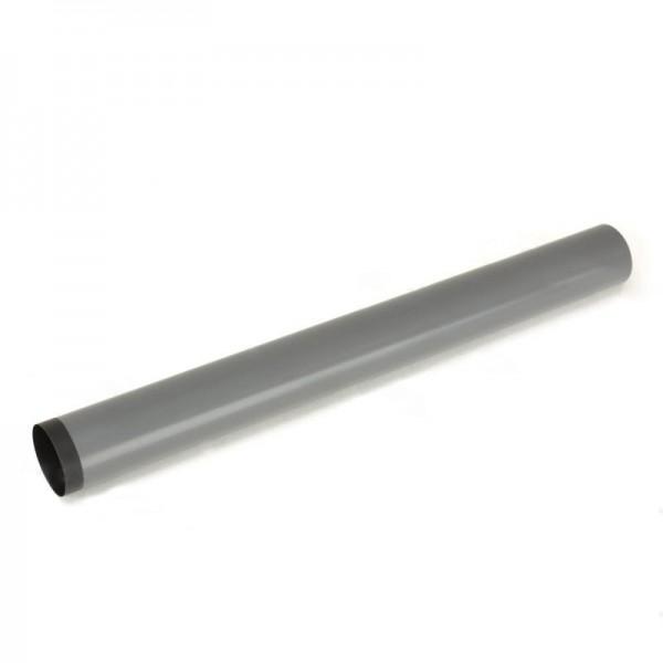 RM1-8808-FM3 Fuser Film Sleeve