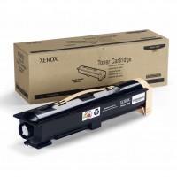 Xerox Toner 106R01294 black