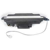 HP Color Laserjet CM6030/6040 Optical Scanner Assembly