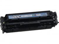 Astar Toner HP Color Laserjet CP2025 - CC531A