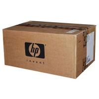 Original HP Wartungskit Q2430A - reduziert