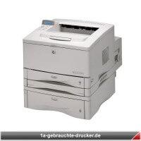 HP LaserJet 5000DN - C8068A