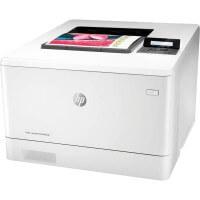 HP Color Laserjet Pro M454dn - W1Y44A
