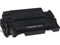 Astar Toner HP Laserjet P3015 - ce255a 55A