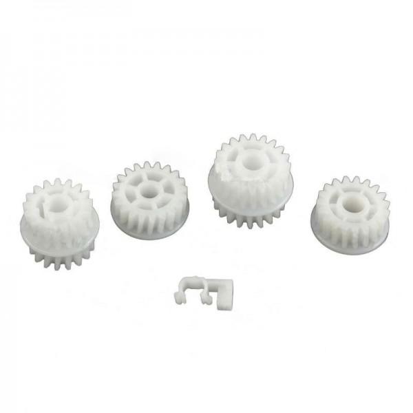 Gear Kit cb414-67923 HP laserjet m3027, m3035, m3037, p3005