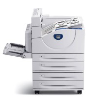 Xerox Phaser 5550DTN