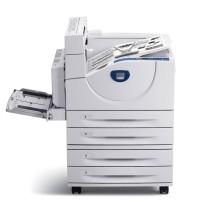 Xerox Phaser 5550DTN