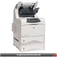 HP Laserjet 4300DTNSL - Q2448A