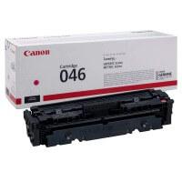 Canon 046 magenta 1248C002