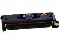 Astar Toner HP Color Laserjet 2840 - Q3960A