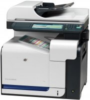 All-in-one Drucker