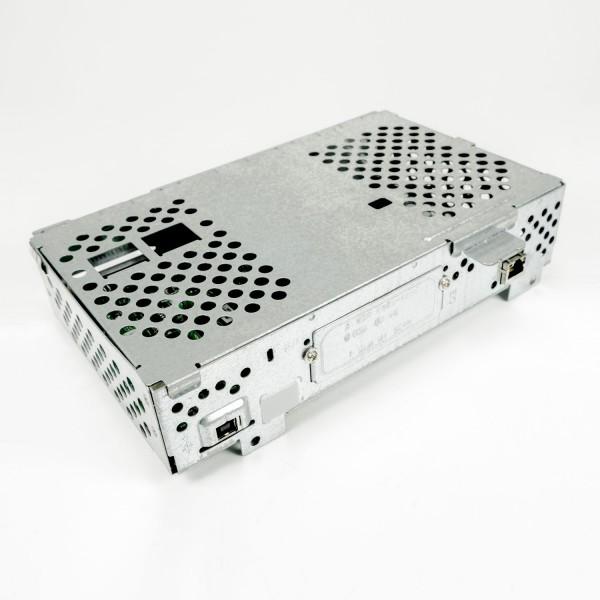 HP Laserjet P4015n Formatter Board