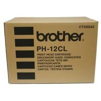 Brother Drum Unit PH-12CL