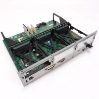 HP Formatter Board für 5550d mit USB