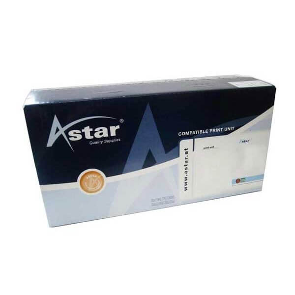 Astar Toner AS10613 komp. zu HP Q2613X