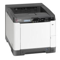 Kyocera Ecosys P6021cdn - Farblaserdrucker