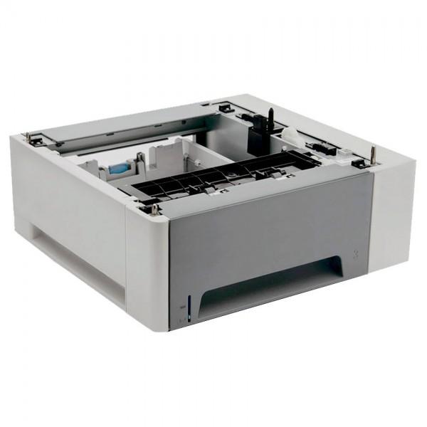 500 Blatt Papierfach für HP Laserjet P3005 - Q7817A