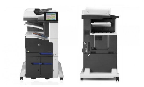 hp_laserjet_enterprise_700_color_mfp_775z5804a3ea18d66