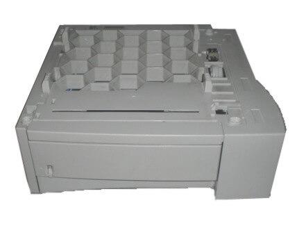Papierfach für HP Laserjet 2200 C7065A 500 Blatt