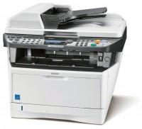 Kyocera FS-1035MFP/DP Multifunktionsdrucker