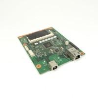 HP Laserjet P2055DN Formatter Board mit USB, LAN und Duplexfunktion