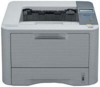 Samsung ML-3710ND - Laserdrucker