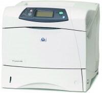 HP LaserJet 4250N - Q5401A