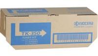 Kyocera Toner TK-350 black - reduziert
