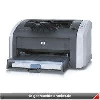 HP Laserjet 1015 - Q2462A