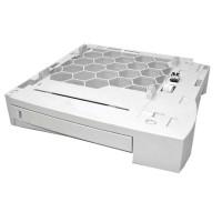 Papierfach für HP Laserjet 2100 C4793A 250 Blatt