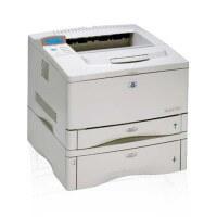 HP LaserJet 5100TN - Q1861A