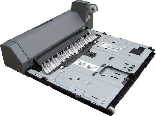 Duplexeinheit für HP LaserJet 5200 - Q7549A