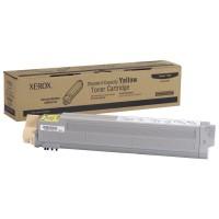 Xerox Toner 106R01152 yellow - reduziert