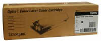 Lexmark Toner 1361210 black - reduziert