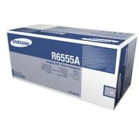 Samsung Trommel-Kit SCX-R6555A black - reduziert