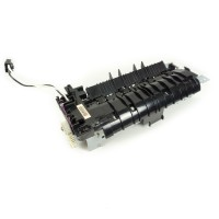 HP Laserjet P3005 Fuser Kit / Fixiereinheit RM1-3741-030CN