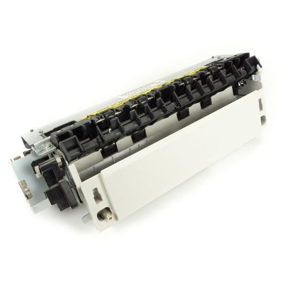 HP Laserjet 4000/4050 Fuser