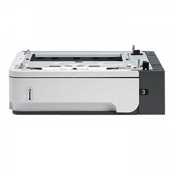 Papierfach für HP Laserjet P3015/M525 CE530A 500 Blatt