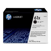 HP Laserjet Toner C8061X