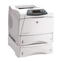 HP Laserjet 4350TN - Q5408A