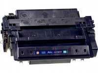 Astar Toner HP Laserjet P3005 - q7551x 51X