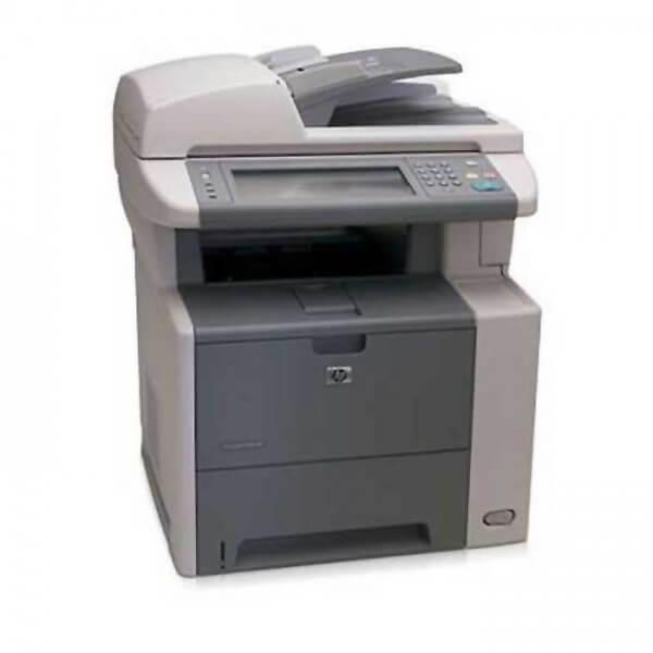 HP Laserjet M3035 MFP - CB414A