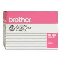Brother Toner TN-03M magenta