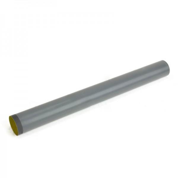 Fuser Film Sleeve HP Laserjet P3005 rm1-3740-fm3