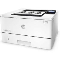 HP Laserjet Pro M402m - C5F96A