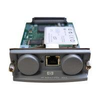 HP Jetdirect 690N J8007G Wireless Netzwerkkarte