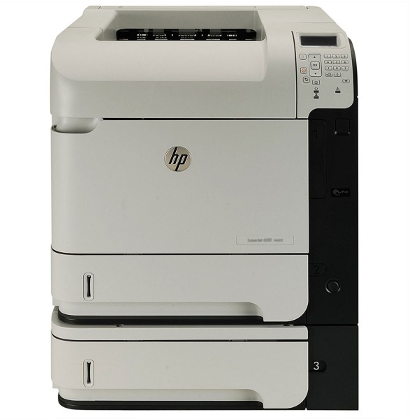 HP Laserjet Enterprise 600 M603TN