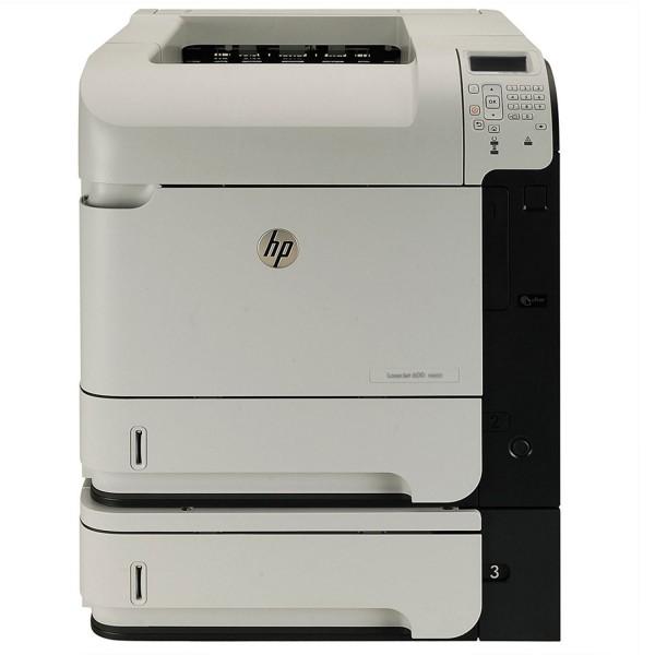 HP Laserjet Enterprise 600 M602TN